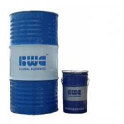 dau-thuy-luc-VBC-HYDRO-BH-46V