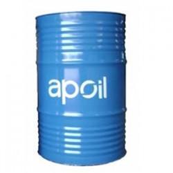 dau-nhot-ap-getoel-ep-gl5-80w90