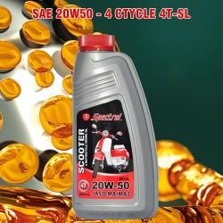 dau-nhot-xe-may-SPECTROL-SAE-20W50-dep
