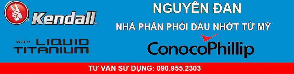 LOGO-conoco-NGUYEN-DAN-Recovered
