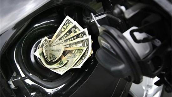 Vì sao ô tô nhanh xuống cấp - Lựa chọn dầu nhớt cho ô tô